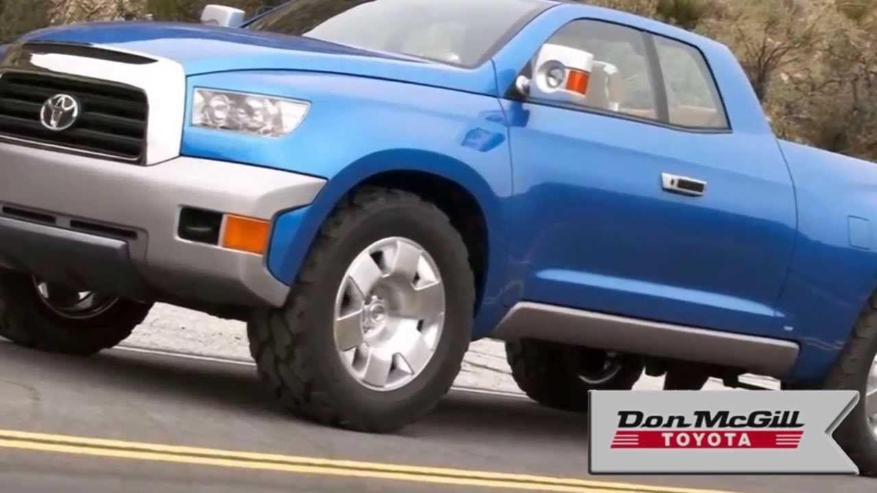 car latest houston toyota review texas dealership