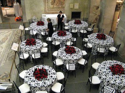italian themed 50th birthday invitations google search - 50th Birthday Party Decorations