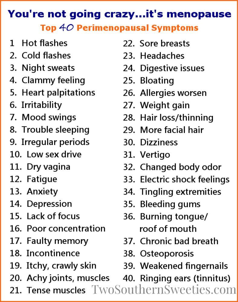 diéta a hormonok szabályozásáraz