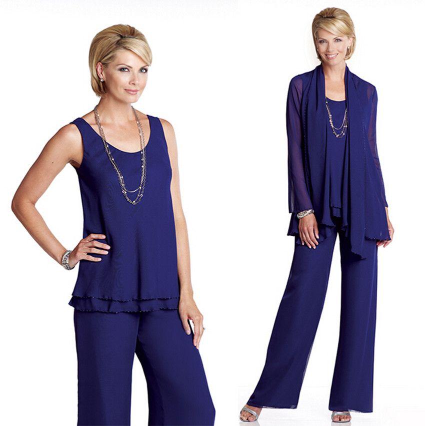 חליפות מכנסיים לאמא של כלה - חיפוש ב-Google | Mother of the bride ...