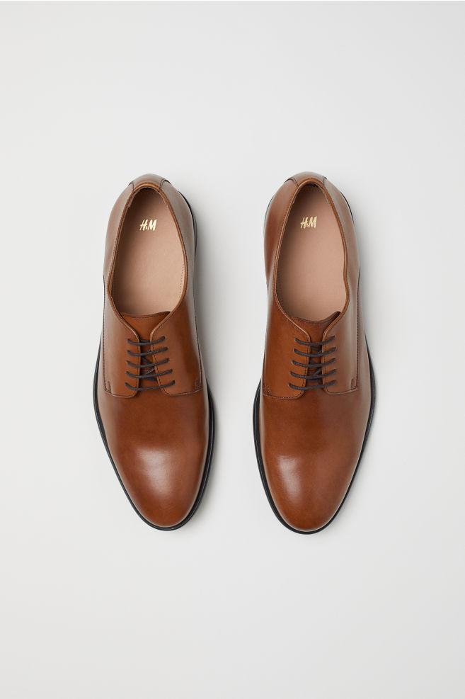 28+ Light brown dress shoes ideas