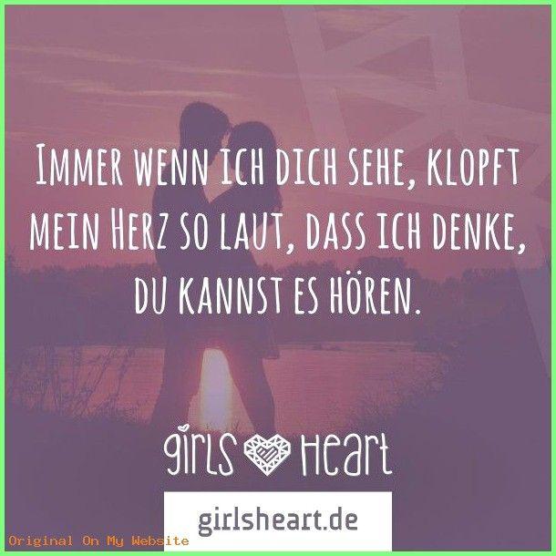 Tumblr Bilder Hintergrund - Herz | Portfolio Tags | GirlsHeart | Seite 5  #tumblrbilderfreunde #tumblrbilderfreundschaftsommer #tumblrbilderleichtnachstellen #tumblrbilderzeichnen #tumblrhintergrundbilderwinter