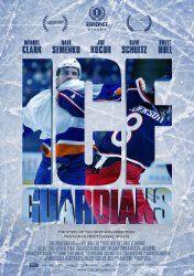 Ice Guardians (2016)
