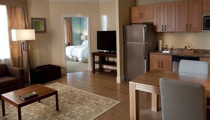 c52fe3d87bbded06d9b1f2ddc2b6738a Hotels With Full Kitchens In Orlando