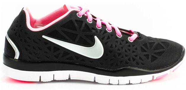 Best Aerobics Shoes For Women Our Top 10 | Best gym shoes