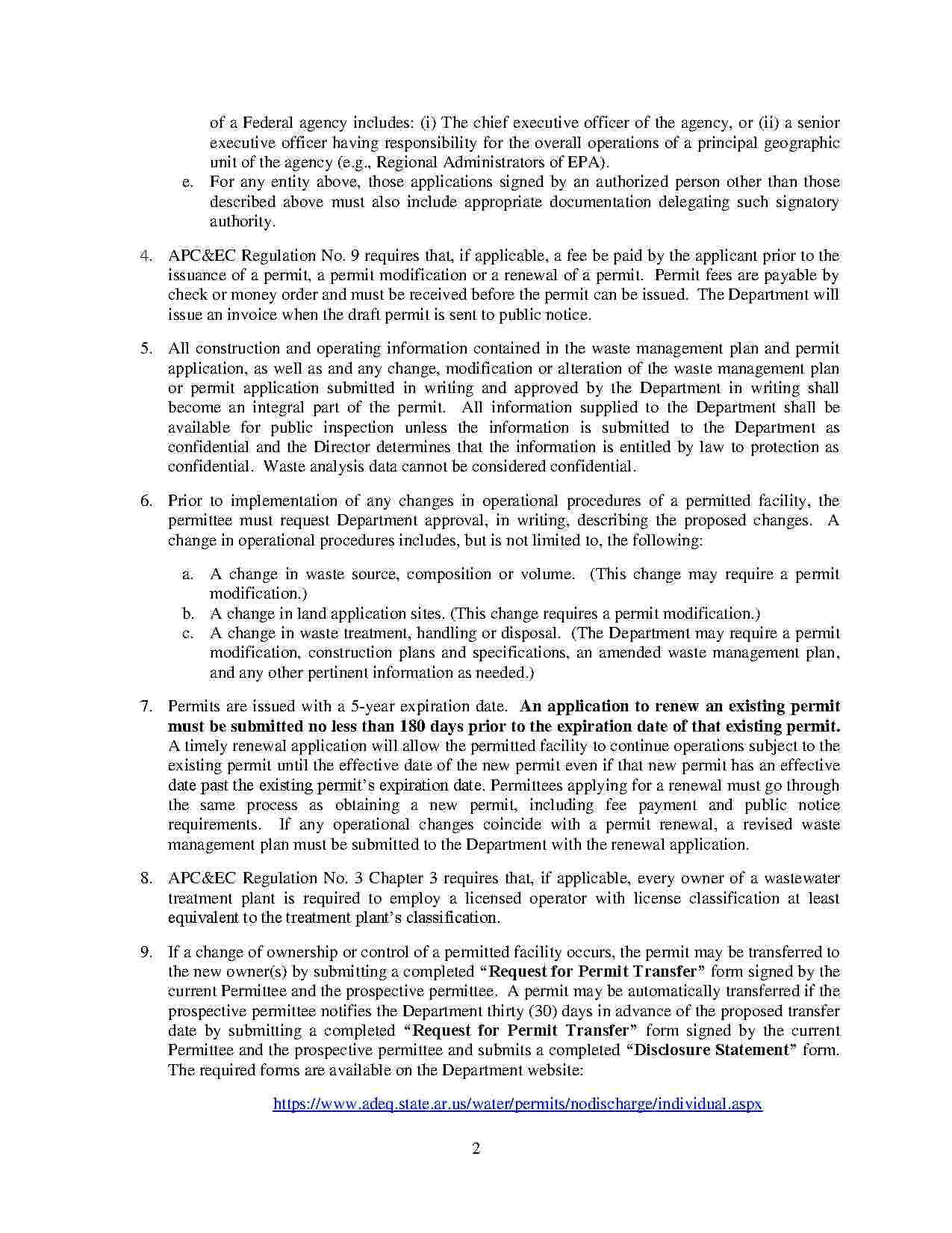 Templates Limited Liability Company (LLC) Operating