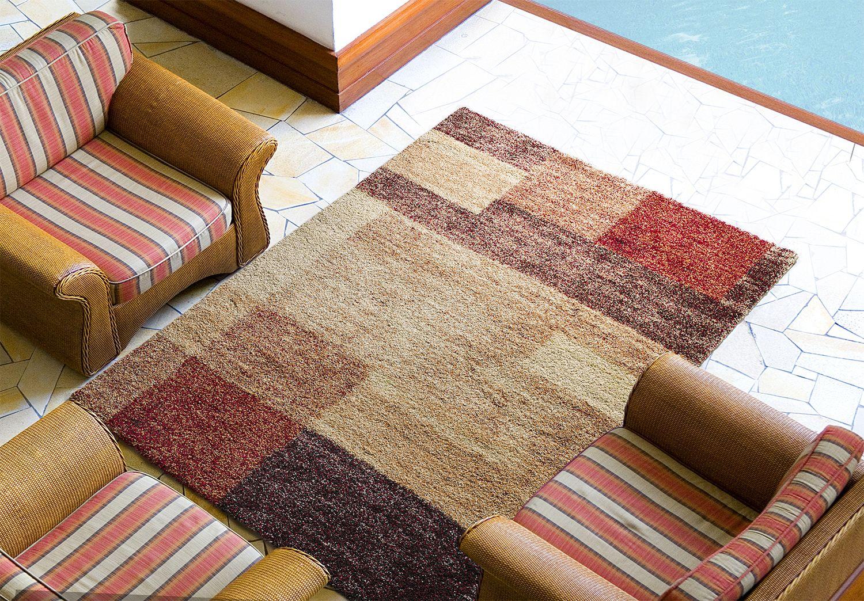 catlogo de alfombras revestex unitrama alfombras de crevillente alfombras modernas nubia unitrama - Alfombras Modernas
