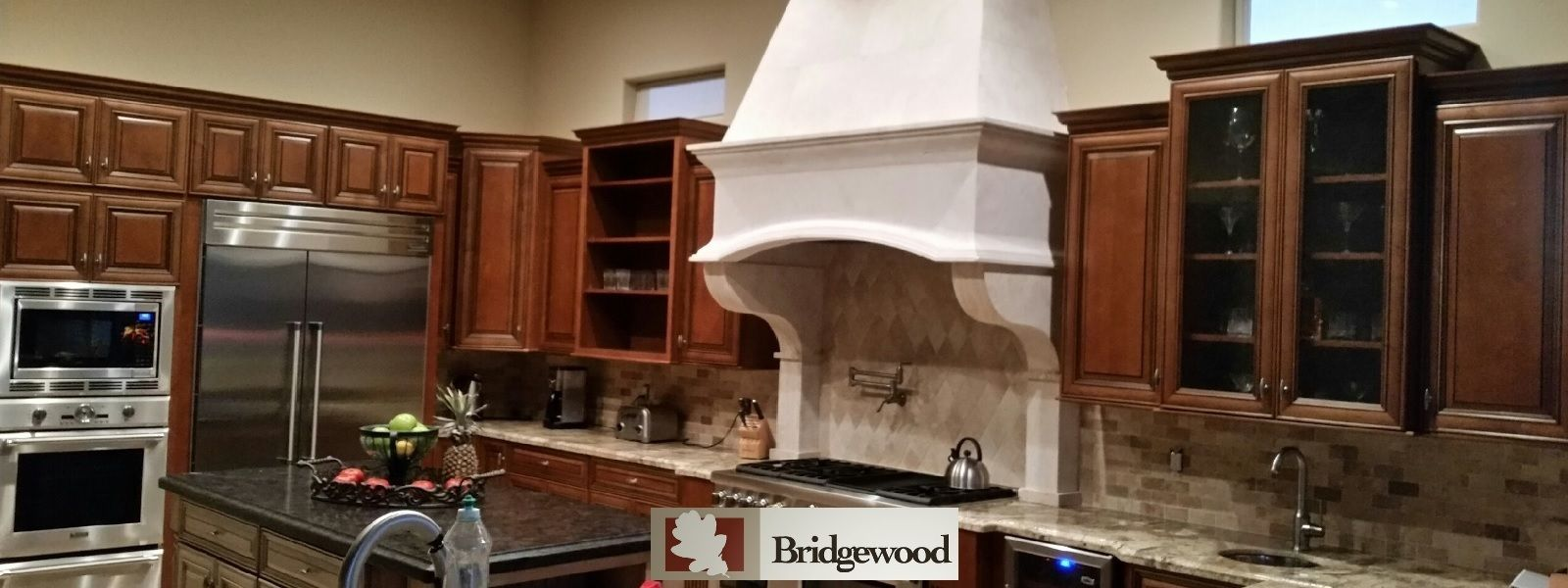 Discount Kitchen Cabinet Remodeling Contractors Make Your Design Kitchen Affordable Kitchen Cabinets Cabinet Kitchen