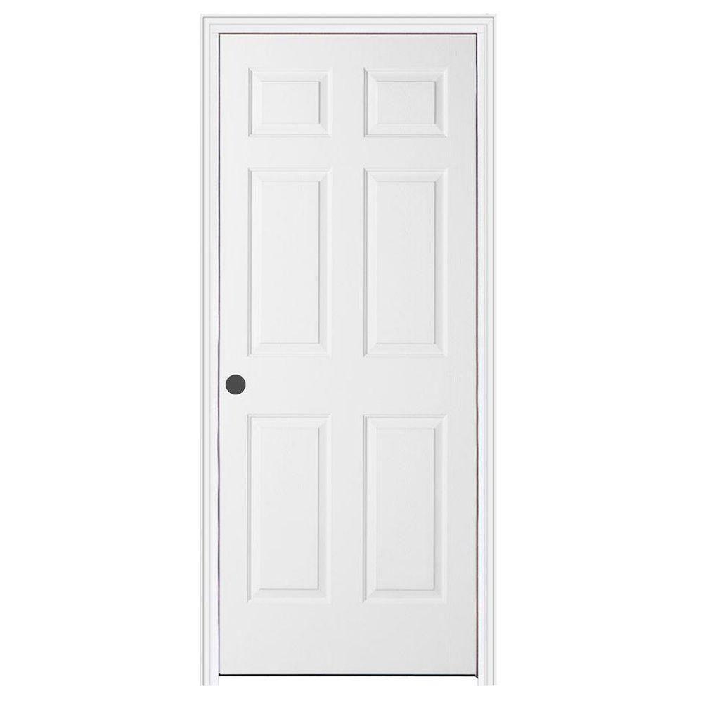Interior Doors Split Jambs Httplindemedicalwriting