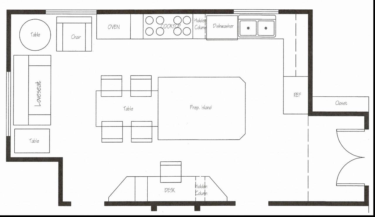 9 Custom Contemporary Home Plans 9   Loft floor plans, Floor ...