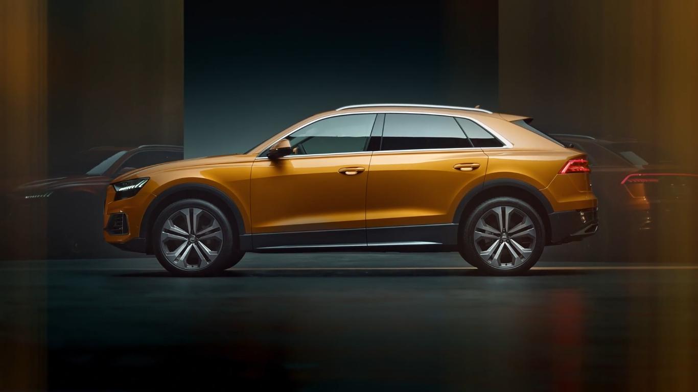 Audi Q8 Price Audi Q8 Review In 2020 Audi Q8 Price Audi Audi Website