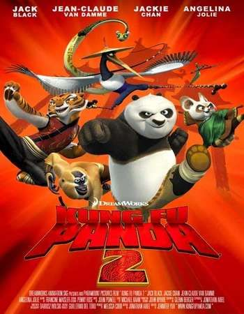 Kung fu panda  full movie in hindi download