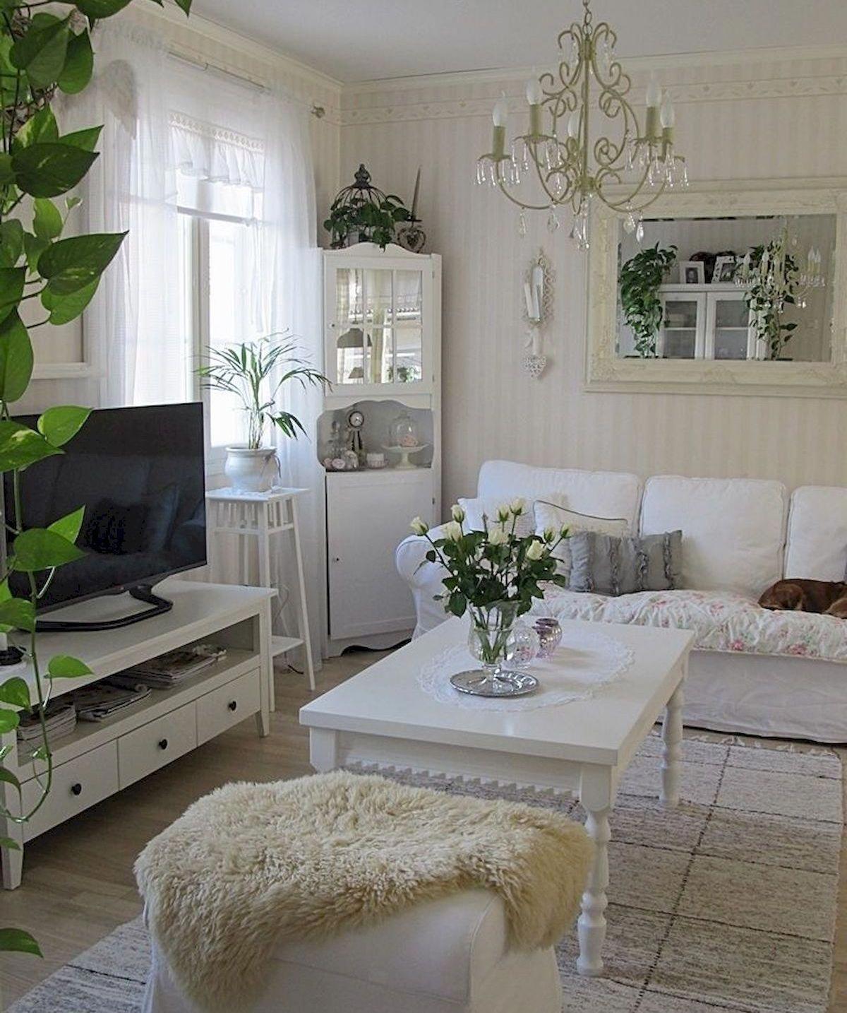 cheapest furniture places furniturecheapest code