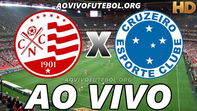 Assistir Nautico E Cruzeiro Ao Vivo Hd Cruzeiro Cruzeiro Ao Vivo Jogo Do Cruzeiro