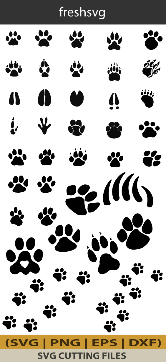 Pin On Group Board Svg Dxf Png For Cricut And Silhouette
