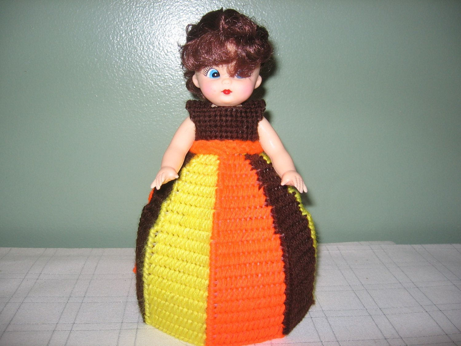 2- Fall Collectible Dolls - use for fall decorating or air freshner dolls priced for the month of July only, get them now!! by CreationsbyAMJ on Etsy #airfreshnerdolls 2- Fall Collectible Dolls - use for fall decorating or air freshner dolls priced for the month of July only, get them now!! by CreationsbyAMJ on Etsy #airfreshnerdolls