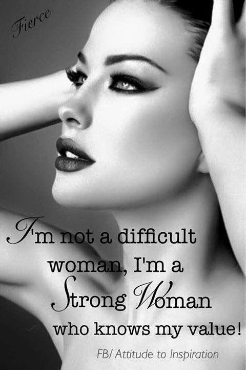 Citaten Voor Vrouwen : Pin van suzana mimoso op citaten citaten een sterke vrouw en