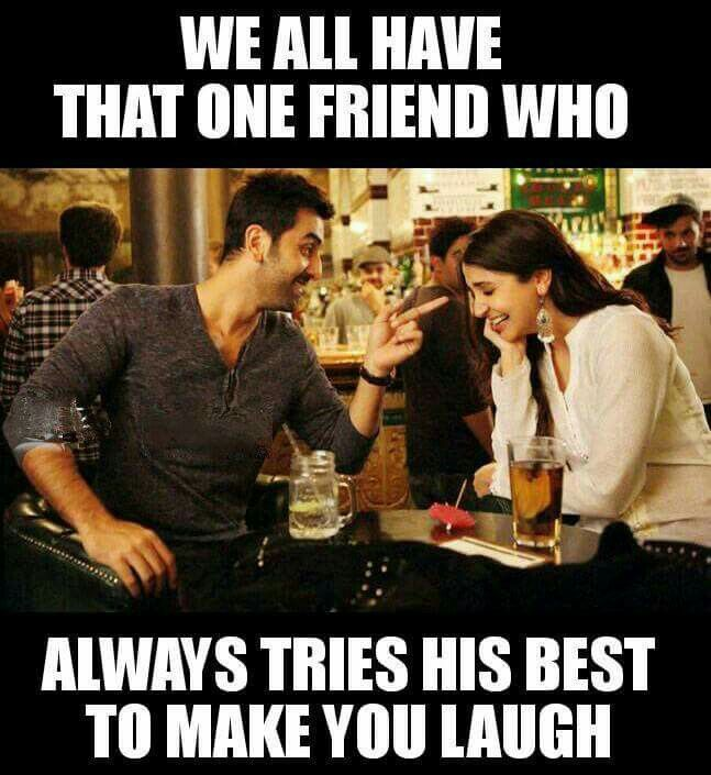 Fake Images Quotes Tamil Relationship