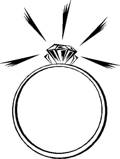 engagement ring graphic engagement rings pinterest