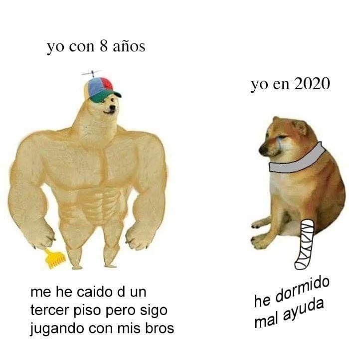 Pin De Sergi45xd En Memes Memes Divertidos Memes Meme Divertido