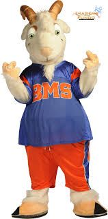 Blue Mountain State  sc 1 st  Pinterest & Blue Mountain State | mascots | Pinterest | Blue mountain state