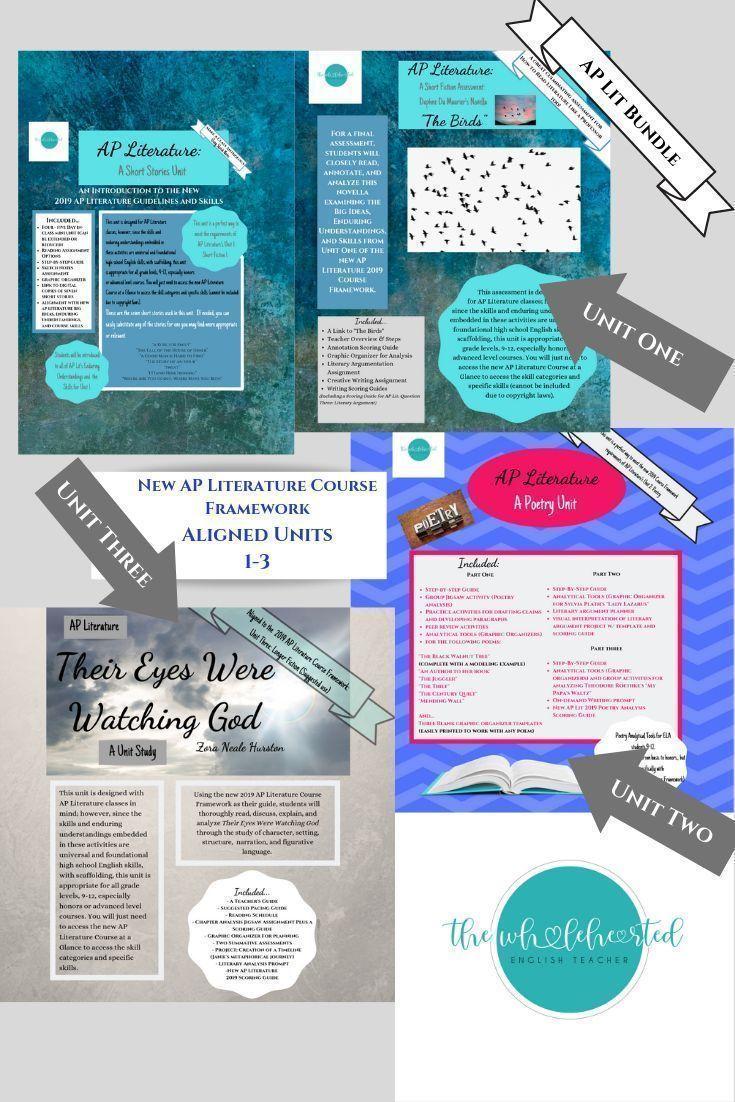 Narrative essay on life lessons
