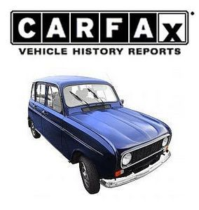 Free Carfax Hack >> How To Get A Free Carfax History Report Freebies Free Cars Free