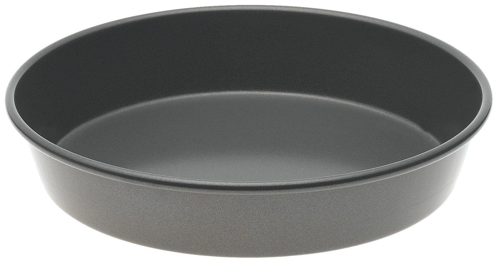 Baking Sheet Clipart Google Search Round Cake Pans