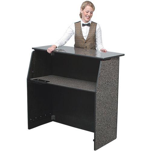 Portable Folding Bar Ps Furniture