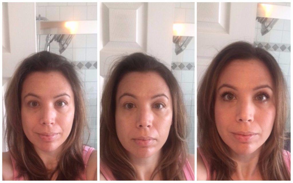 Koh Gen Do Aqua Foundation Illuminator Beauty Chaos Beauty Beauty Makeup Tips Koh Gen Do
