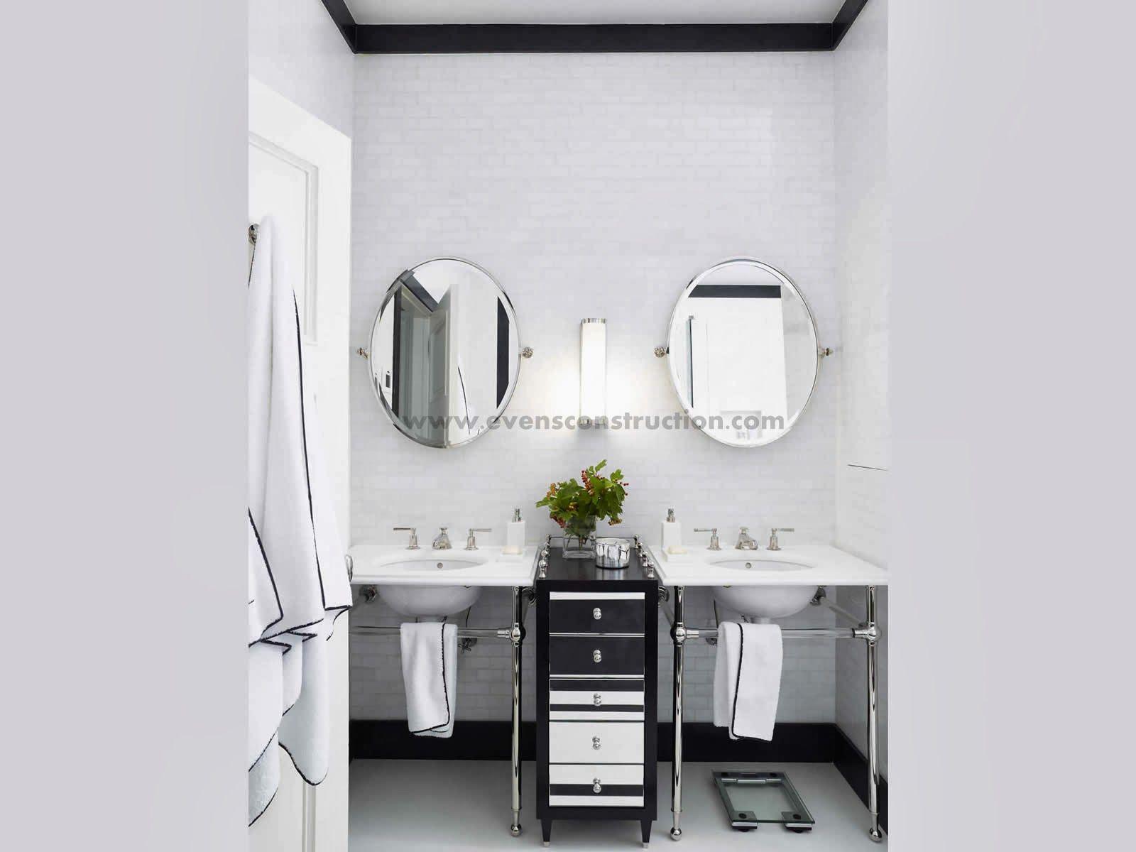 Traditional bathroom sink - Bowl Sinks Fabulous Design Long Retro Pedestal Sink Vanity With Faucet Hole Traditional Bathroom Vanities And