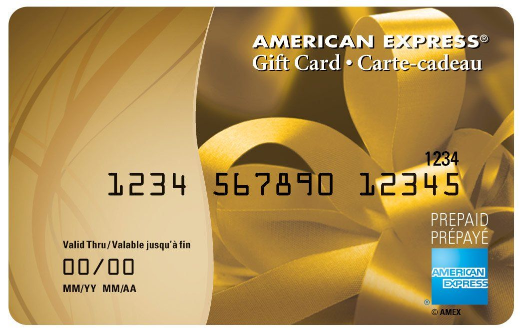 100 Amex Gift Card Get It Now Express Gifts American Express Gift Card Gift Card