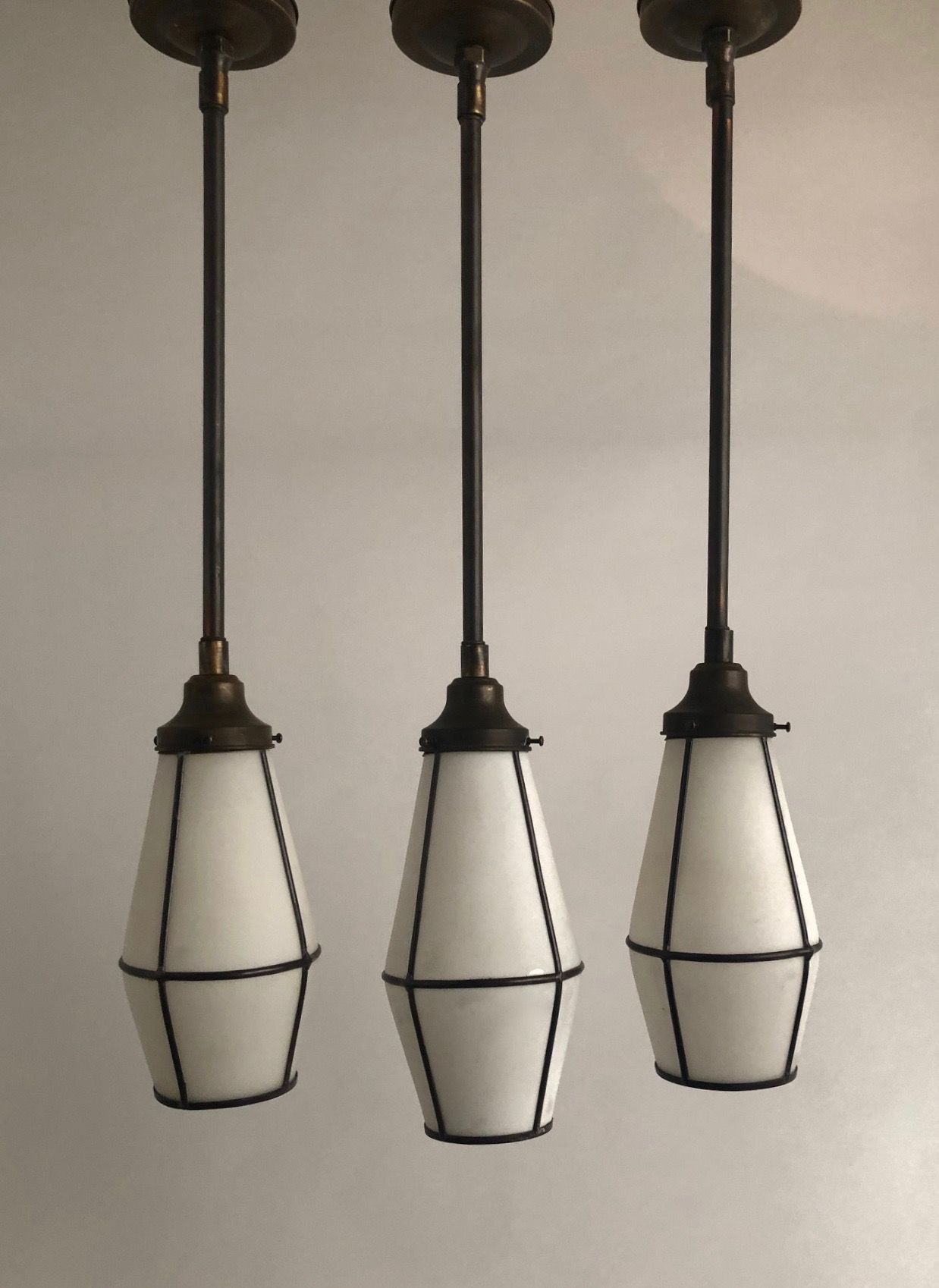 Edwardian Arts And Crafts Brass Five Branch Electrolier Ceiling Light In 2021 Ceiling Lights Edwardian Art Chandelier Pendant Lights
