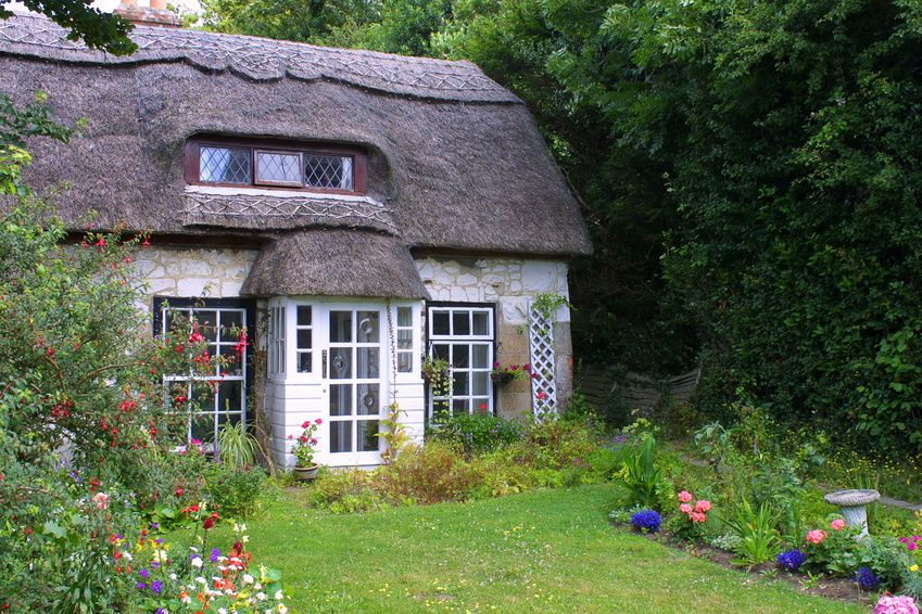 Shop By Category Ebay Cottages England English Country House Cotswolds Cottage Indian style country house cotswolds