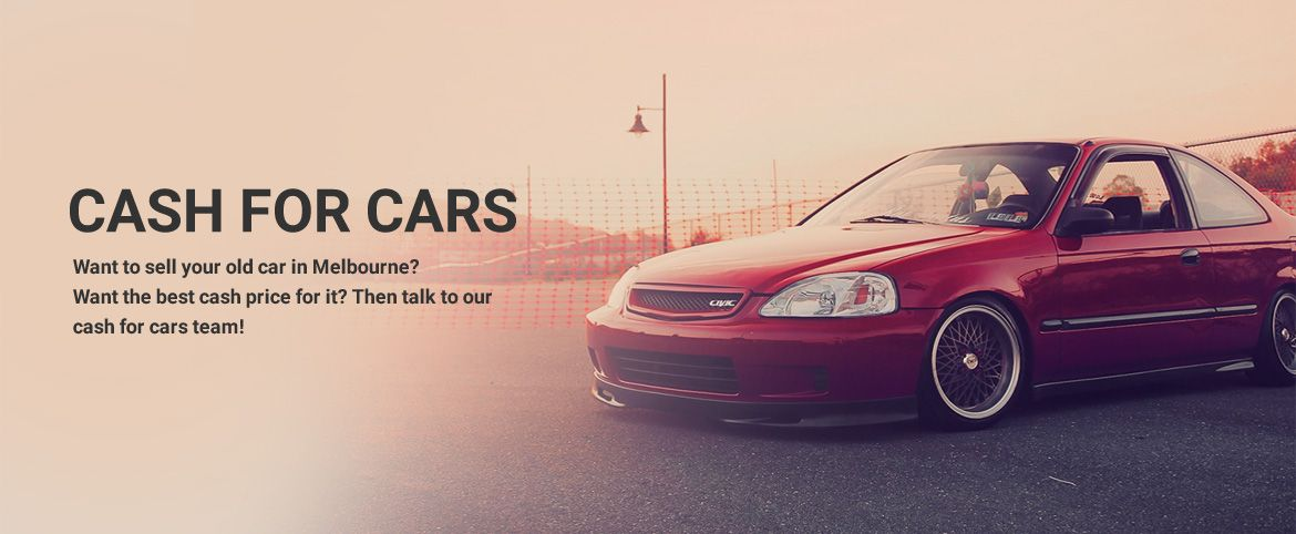 Sell Damaged Car for Cash | Sell damaged cars | Pinterest | Perth ...