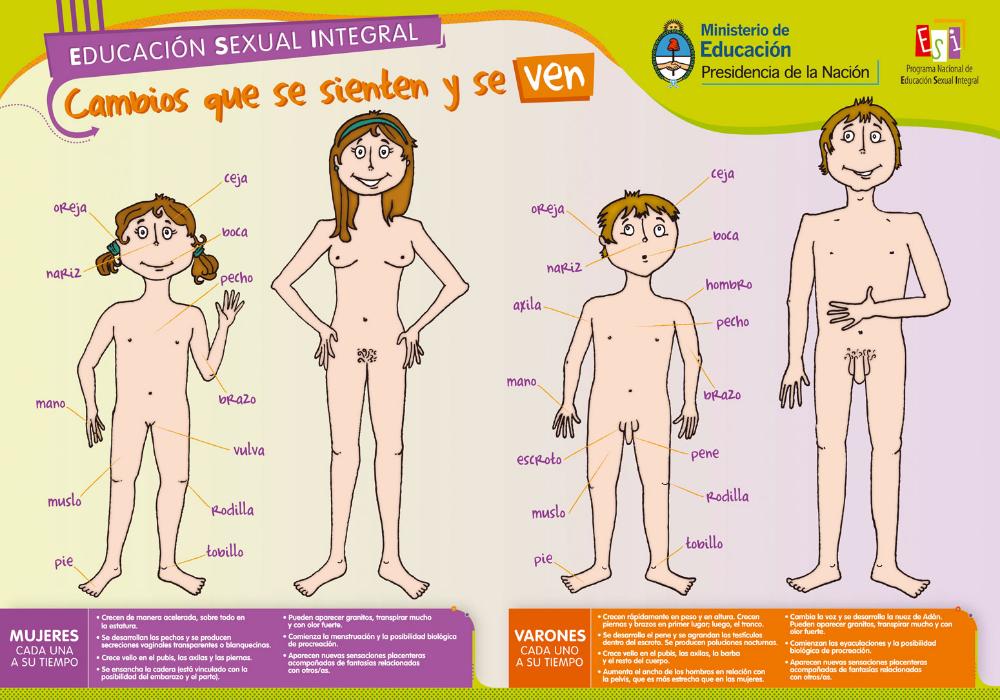 Pin De Kathe Barragán En Tablero Oca Actividades De Orientación Educacion Pubertad Y Adolescencia