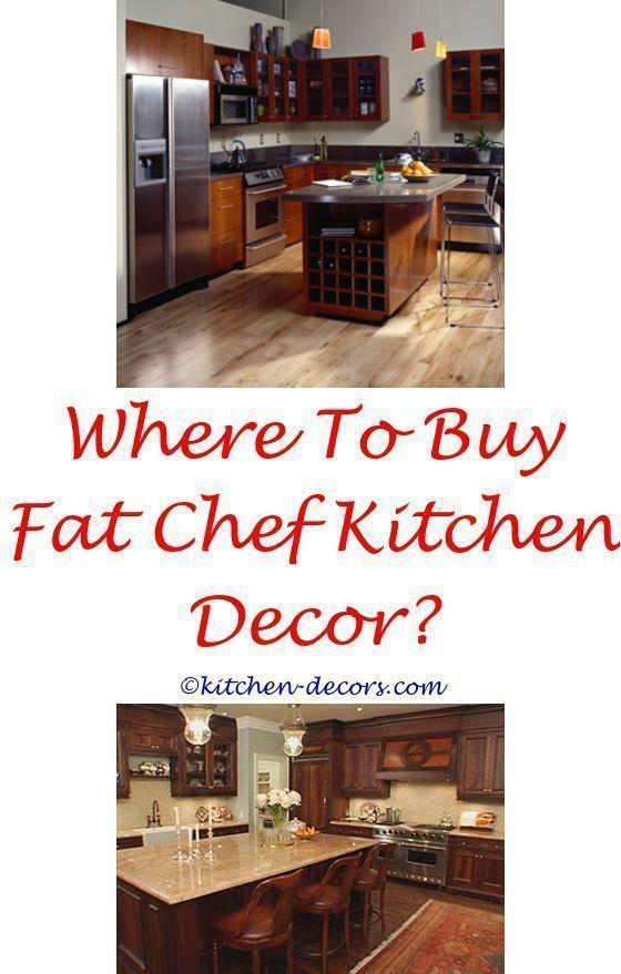 Popular Kitchen Decor Themes   Decorating Ideas For Open Living Room And  Kitchen.blue Heart