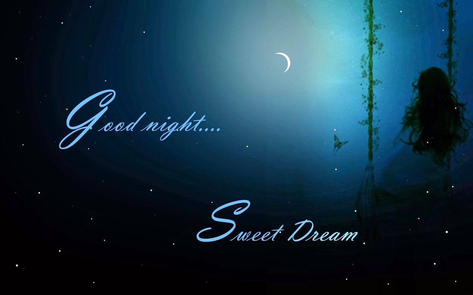 Good Night Friends Iphone Full Hd New Wallpapers Iphone Wallpapers Romantic Good Night Good Night Wallpaper Good Night Quotes