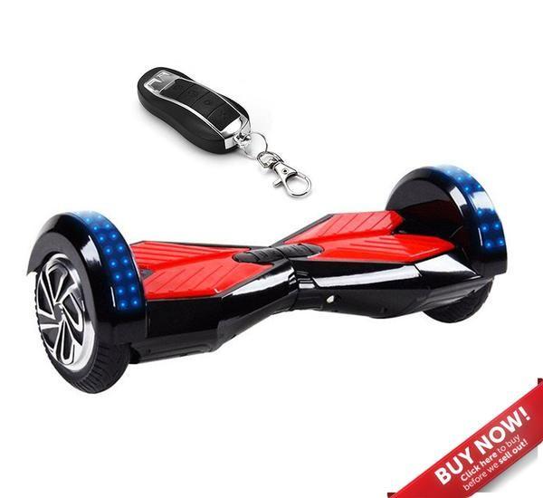 Buy 8 Lamborghini Hoverboard 289 00 Now Shop Lamborghini