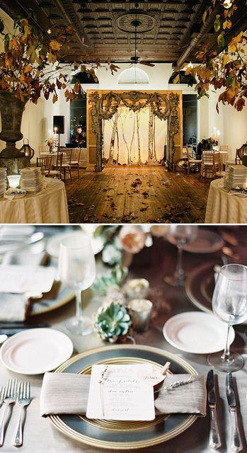 Wedding Decor Via Lovestru Ck By Lovestruck Events Via Flickr Nebraska Wedding Event Decor Wedding Decorations