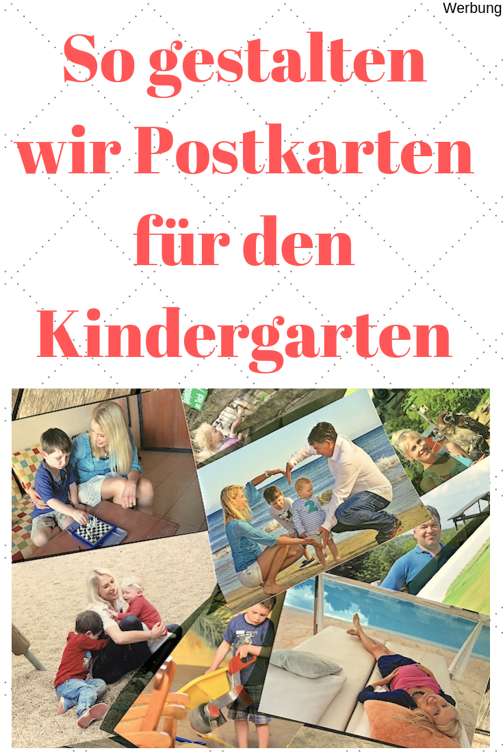 Postkarten Mit Eigenen Fotos Postkarten Kindergarten Karten