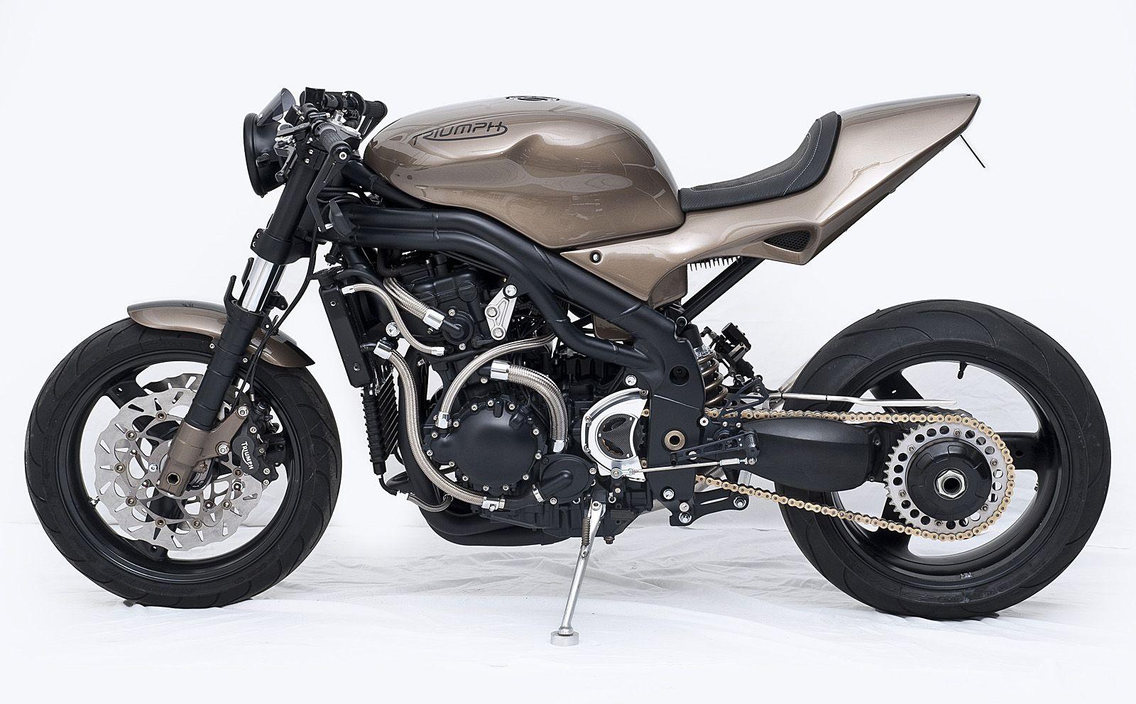MOTORSIKKLET & MOTORRAD (mit Bildern) | Motorrad, Motorrad