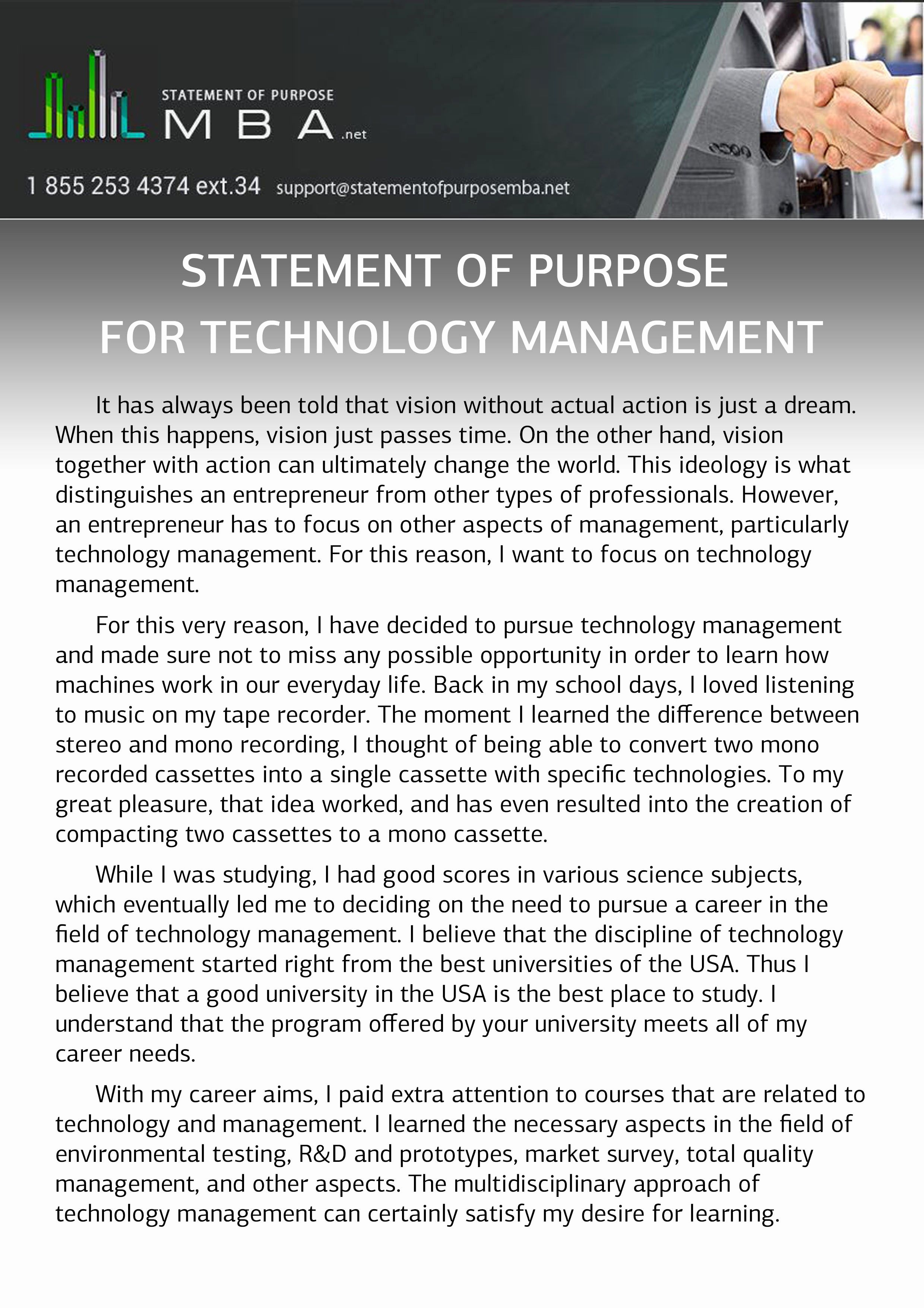 Scholarship Essay About Career Goal Best Of Sample Path Academic Writing School Application Future