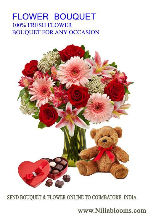 Nillablooms # online # flower # shop # send ...