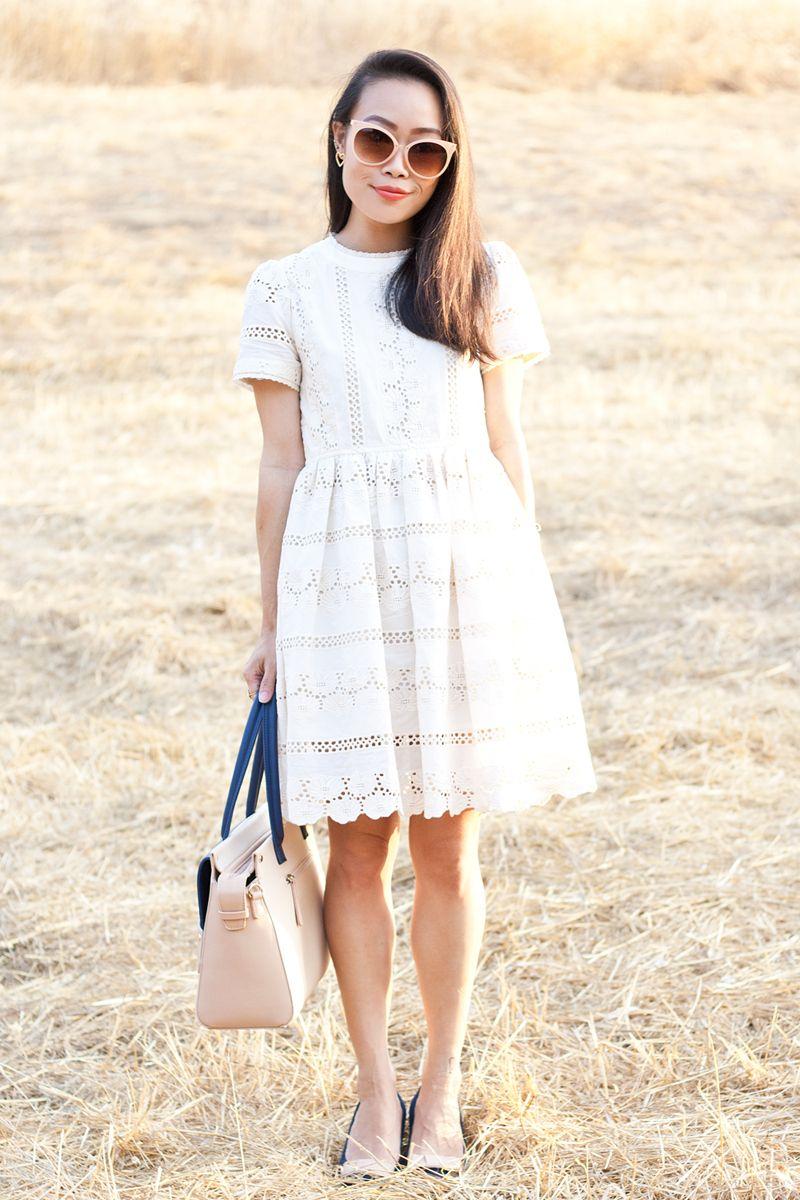05-crochet-eyelet-dress-cream-sf-fashion-style