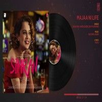 Pin By Mp3my On Latest Single Mp3 Songs Latest Bollywood Video Songs Songs Mp3 Song
