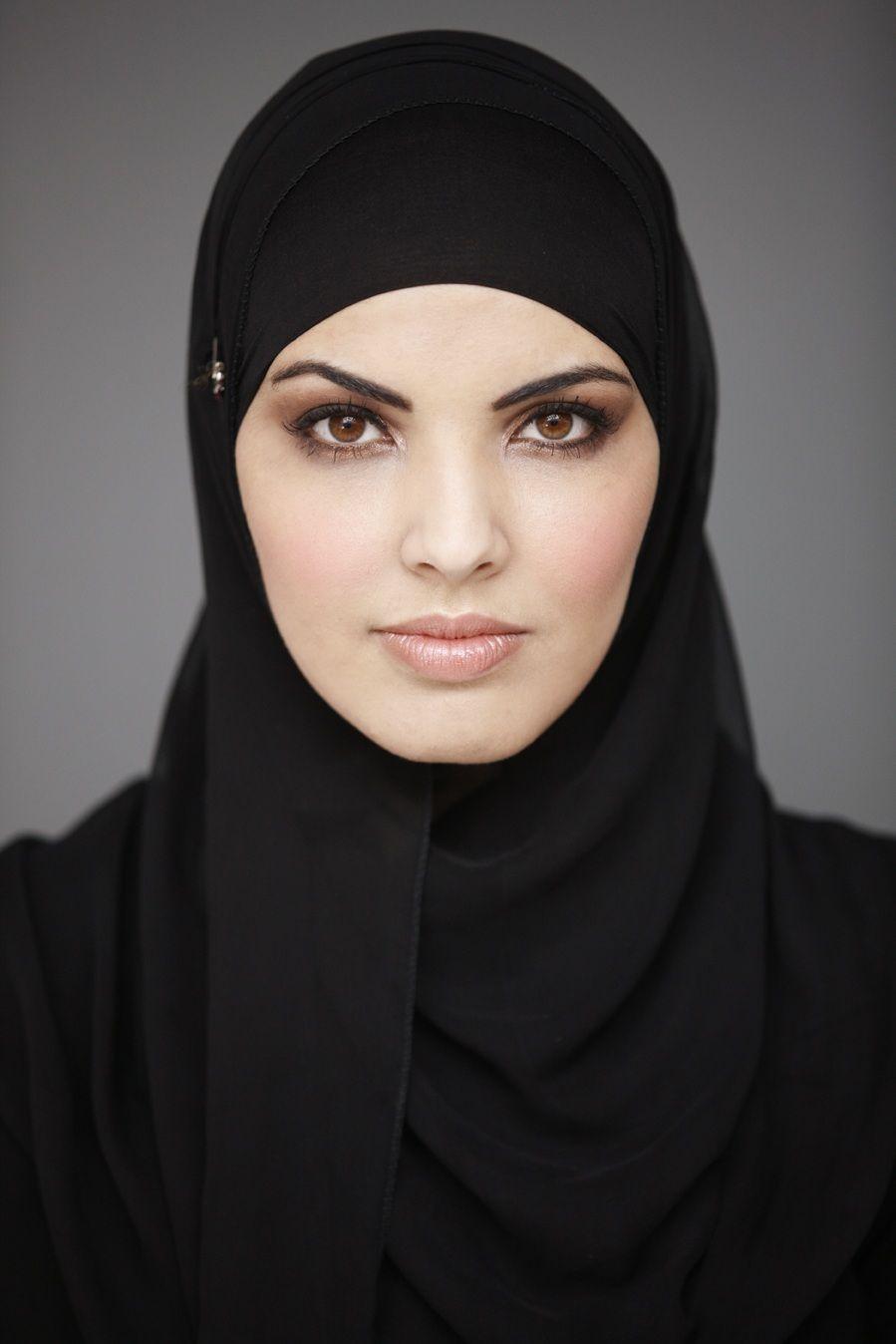 beautiful-italian-muslim-women-granny-pussy-persian