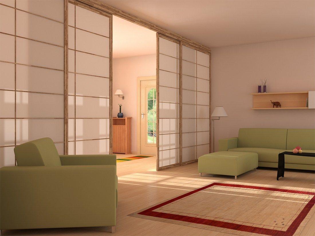 Descarga El Cat Logo Y Solicita Al Fabricante Shoji Mampara  ~ Mamparas De Cristal Para Separar Ambientes