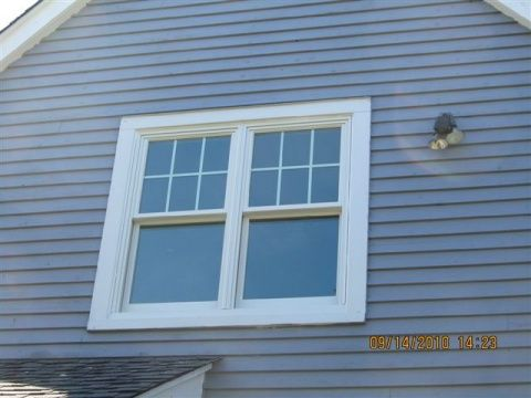 Pella Double Hung Windows With Blinds Pella Windows And