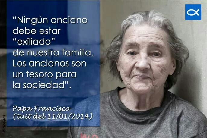 Pin by Yessy Maa on Frases | Being a landlord, Elder abuse awareness, Elder  abuse